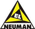 Image result for neuman kurim logo